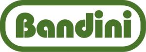 Bandini-CMYK.ai