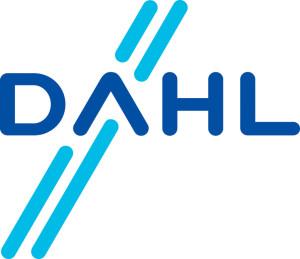 Dahl logo_rgb